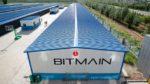 Bitmain заявил о намерении поддерживать курс Bitcoin Cash