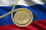 Мировой опыт контроля криптовалют