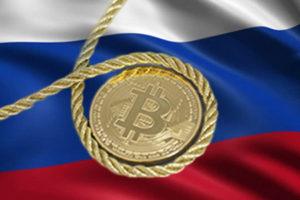 nacionalnye osobennosti kriptovalyut