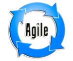 Внедрение Agile-методологий в маркетинге