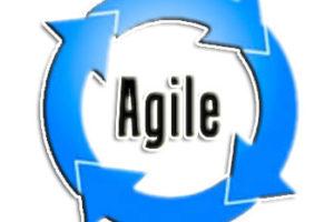 vnedrenie agile metodologij v marketinge