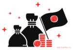 В Японии ужесточают правила регулирования криптовалют