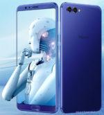 Сравнительный обзор смартфонов Huawei Honor 10 и Honor View 10