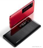 Обзор характеристик китайского смартфона Meizu Pro 7