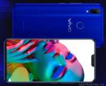 Обзор смартфонов Vivo NEX и Vivo NEX S