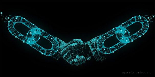 zaklyuchenie smart kontraktov na ico kriptovalyuty