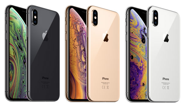 cveta apple iphone xs szadi