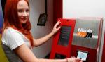 Банк России открывает сезон охоты на криптоматы