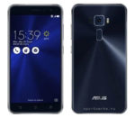 Обзор характеристик китайского смартфона ASUS Zenfone G552KL
