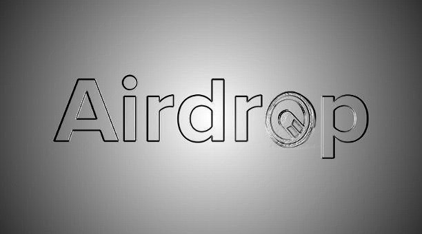 airdrop iphone ispolzovanie