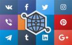 Что такое Open Graph Protocol и как его использовать для продвижения в соцсетях