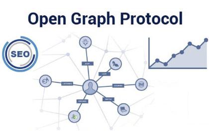 protocol open graph