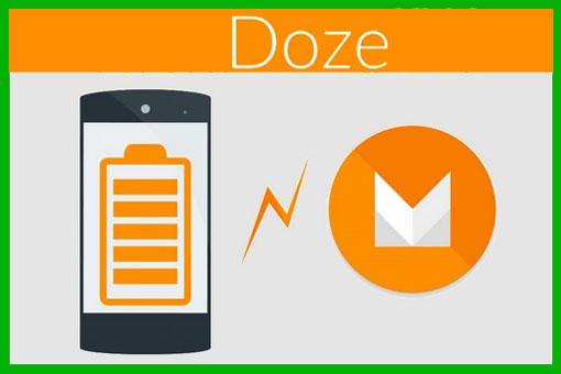 возможности операционной системы Android