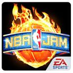nba jam by ea sports