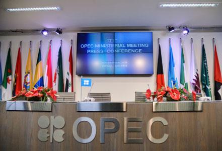 Изображение - Прогноз цены на нефть в 2019 году, последние новости сегодня opec_prognoz_na_neft_2019