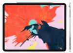 Обзор планшета от Apple — iPad Pro 12,9 дюймов 2018: будущее компьютеров?