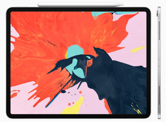planshet apple ipad pro 12 9