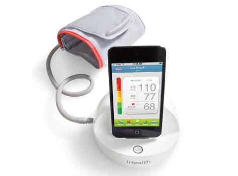 Изображение - Программа для измерения артериального давления prilozhenie-dlya-izmereniya-davleniya-dlya-android-ios