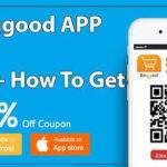 prilozhenie app banggood