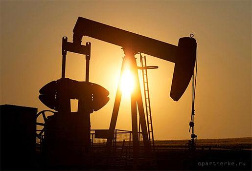 Изображение - Прогноз цены на нефть в 2019 году, последние новости сегодня prognoz_ceny_na_neft_2019