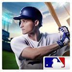 r b i baseball 17