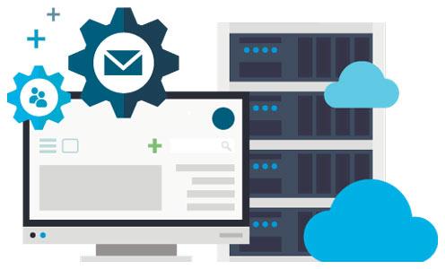 rejting web hostingov