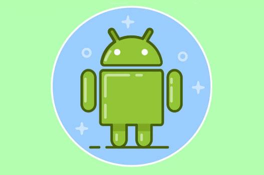 vozmozhnosti android