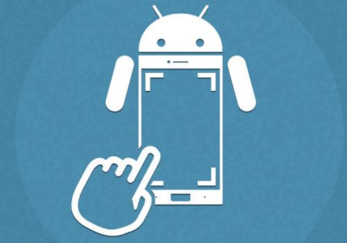 vozmoznost skrinshot ekrana android