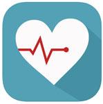 Изображение - Программа для измерения артериального давления blood_pressure_companion_ios_android