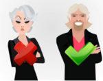 9 отличий хорошего босса от настоящего лидера