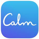 Изображение - Программа для измерения артериального давления calm_android_ios