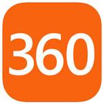 Изображение - Программа для измерения артериального давления healthwatch_360_ios_android