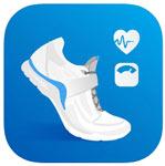 Изображение - Программа для измерения артериального давления pacer_ios_android