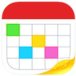 prilozhenie-fantastical 2 for ios