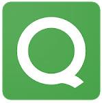 Изображение - Программа для измерения артериального давления qardio_android_-ios