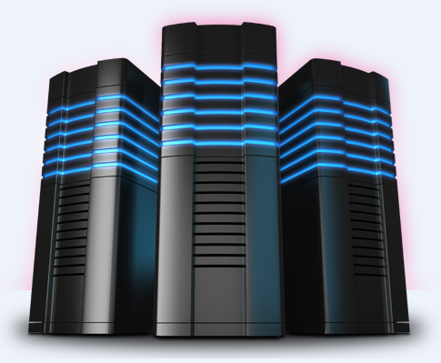 rejting vps hostingov