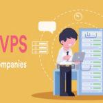 rejting vps web hostingov