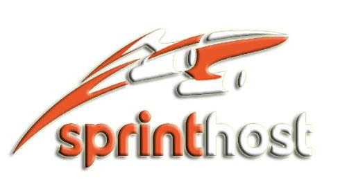 sprinthost rejting hostingov