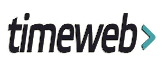 timeweb rejting hostingov