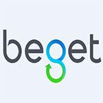 vps hosting beget