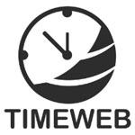 vps hosting timeweb