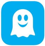 ghostery privacy browser dlya ios