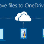 kak otklyuchit onedrive v windows 10