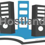 obzor hostinga hostland tarify domeny registraciya