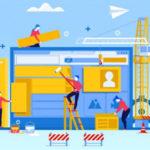 konstruktor_site