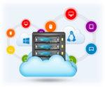 Преимущества виртуального VPS или VDS сервера перед обычным хостингом