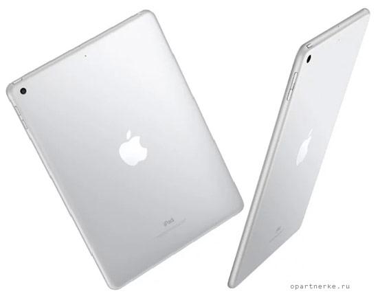 foto apple ipad 9.7