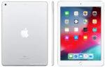 Обзор планшета Apple iPad 9.7 2018 – почему планшетные компьютеры не выйдут из моды