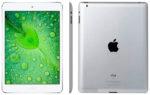Обзор характеристик Apple iPad 2 и сравнение с другими моделями планшетов: Pro, Retina, Mini, Air