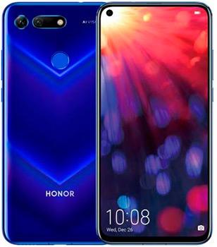 obzor xarakteristik smartfona huawei honor view 20